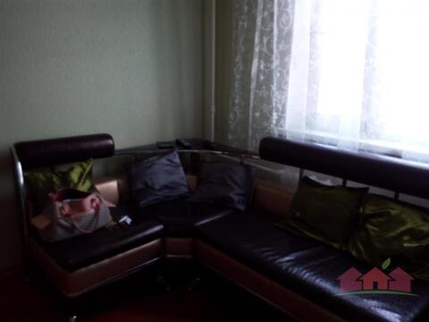 3-комнатная квартира в Сергиевом Посаде - Фото 4