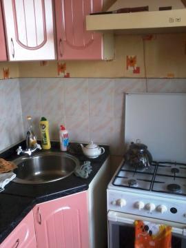 Аренда 3-к квартиры по ул. Комарова - Фото 2