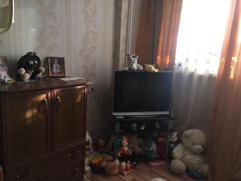 Продаю 2к квартиру на Добровольского - Фото 1