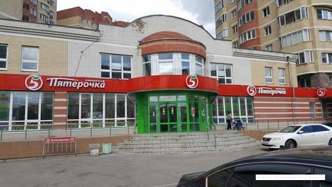 Сдается торговое помещение, Красногорск г, Опалиха мкр, 375м2 - Фото 1