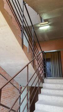 Продажа квартиры, м. Красносельская, Ул. Рыбинская 2-я - Фото 4