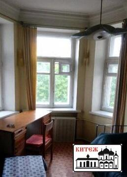 Продается двухкомнатная квартира на ул. Ленина - Фото 5