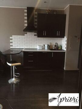 Продается 2 комнатная квартира г.Щелково ул.Неделина д.23. - Фото 4