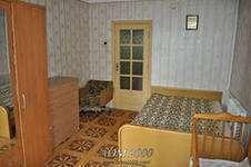 Комната Соболева 71 - Фото 1