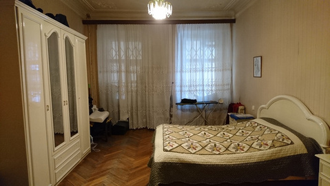 Квартира под бизнес на первом этаже - Фото 3