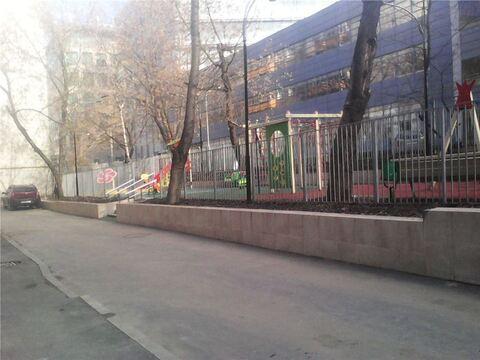 Продажа квартиры, м. Проспект Мира, Выползов пер. - Фото 2