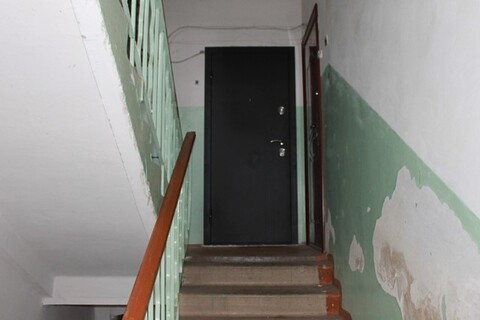 Продаю 3-х комнатную квартиру в г. Кимры, пр. Лоткова, д. 2. - Фото 2