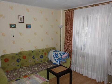 Комната рядом со станцией Кутузовская - Фото 1