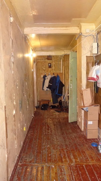 3-к квартира, г. Серпухов, ул. Крюкова - Фото 5