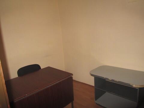Офис 39 кв.м. Ленина - Зоопарк - Фото 2