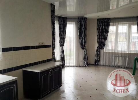 2-этажный дом с чистовой отделкой в Дракино - Фото 3