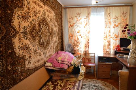 Продается 3-х комнатная квартира - Фото 4