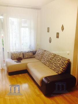 Отличная 3-ех комнатная квартира - Фото 5