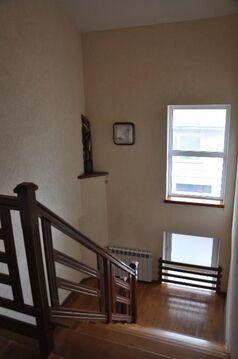 Сдам Дом в п. Молодежное. 3 уровня, зал+2 спальни, кухня-столовая. - Фото 5