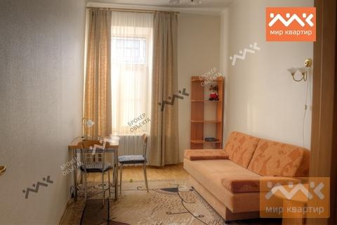 Аренда квартиры, Невский пр. 162 - Фото 4