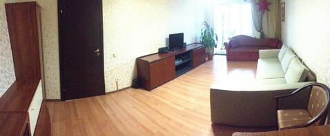 1 комн-квартира г.Домодедово ул.Дружбы, д.7 - Фото 2