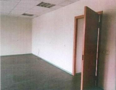 Аренда помещения 141,9 кв.м. в р-не м.Каховская (ул.Азовская 13) - Фото 5