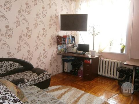 Продается комната с ок, ул. Каляева - Фото 4