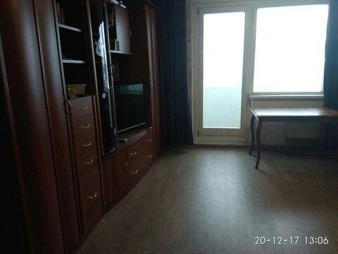 Продам 1к квартиру - Фото 3