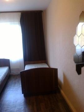 Продам комнату М. Жукова 37 - Фото 2