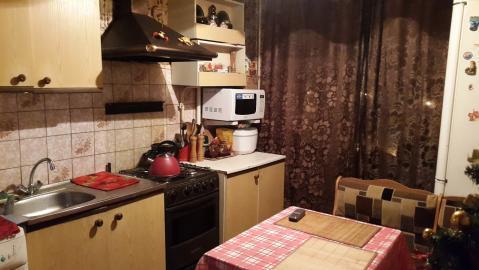 3-х комнатная квартира г. Голицыно (пр-т Керамиков, д.82) - Фото 1