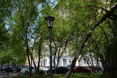 Продажа 1-х ком. квартиры - Фото 2