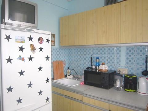 Аренда 2-х комн. квартиры м. Бибирево - Фото 4