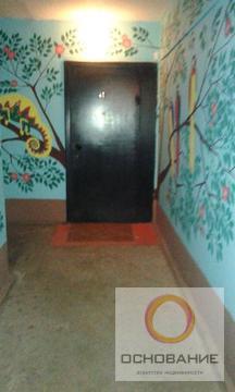 Трехкомнатная квартира в п. Майском - Фото 5