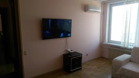 Продается Трехкомн. кв. г.Москва, Новый Арбат ул, 16 - Фото 5