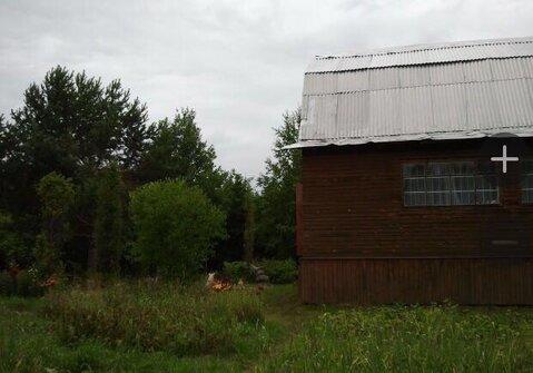 Продается дом 230 кв м с участком 15 сот в д. Гостинополье - Фото 1