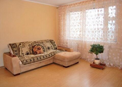 А51525: 2 квартира, Москва, м. Алтуфьево, Псковская, д.7к1 - Фото 1