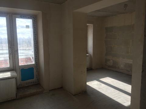 Большая квартира в Пушкине - Фото 5