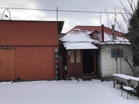Продажа дома, Стрелецкое, Белгородский район, Сумская - Фото 5