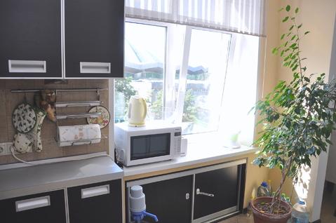 Продаю 4-х к.кв. рядом с м.Университет Ломоносовский проспект дом 18 - Фото 4