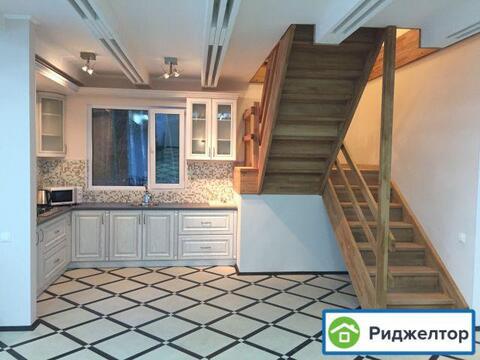 Аренда дома посуточно, Подборовье, Выборгский район - Фото 3