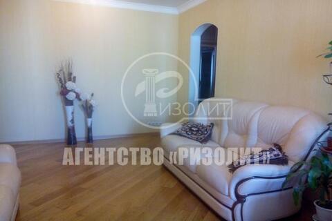 Продается 3-х комнатная квартира в Московском в 17-ти этажном панельно - Фото 3