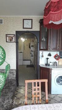 Продажа квартиры, м. Алтуфьево, Челобитьевское ш. - Фото 3