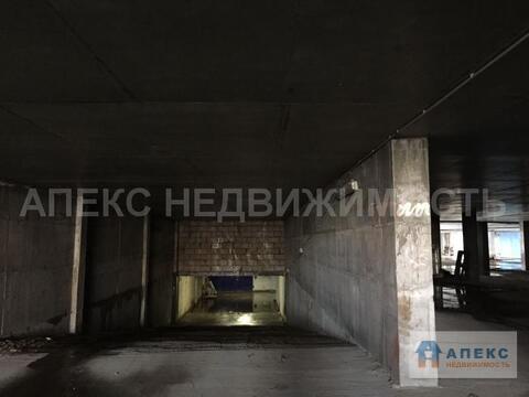 Продажа склада пл. 6600 м2 Дзержинский Новорязанское шоссе в складском . - Фото 1