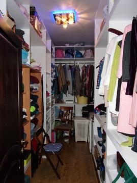 Продаётся интересная 4-комнатная квартира в новом доме около 23й школы - Фото 5
