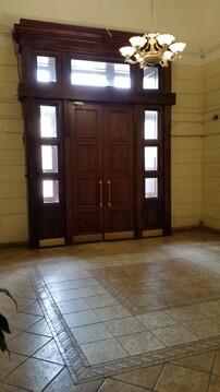 Трехкомнатная квартира в ЗАО - Фото 4
