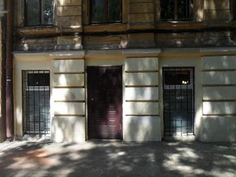Доходный офис для хорошего дохода: купи офис в Одессе Базарная. - Фото 4