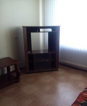 2 смежные комнаты по цене 1 с евро ремонтом. - Фото 2