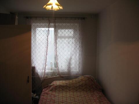 Продаётся квартира - Фото 1