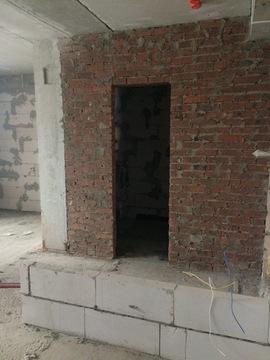 Однокомнатная Квартира Область, улица Орлова, д.4, Новокосино . - Фото 3