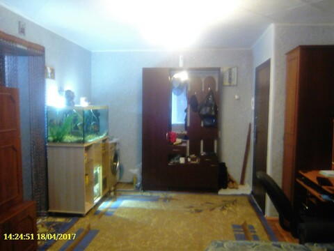 Продам комнату по Щорса 26 - Фото 3