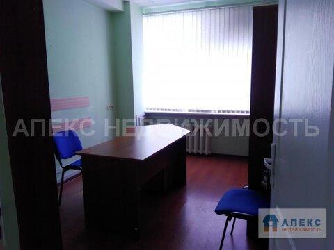 Аренда помещения 255 м2 под офис, рабочее место, Мытищи Ярославское . - Фото 3
