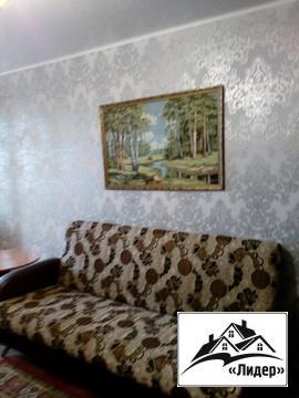 Обменяю 2 - х квартиры на дом в пгт.Афипский - Фото 1
