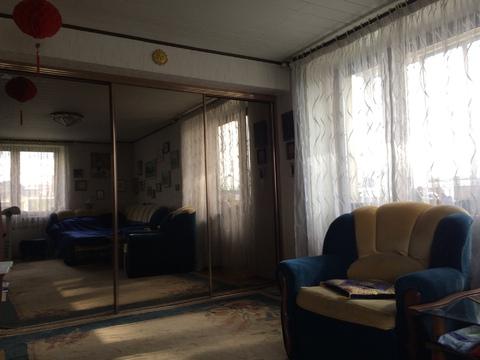 Продам 1-ую квартиру - Фото 4
