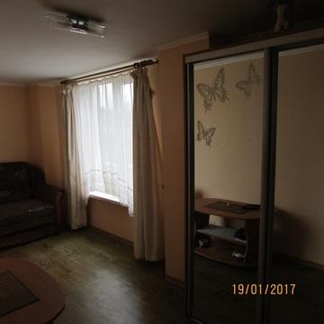 Дача жилая 90м Фиолент, район Автобата. - Фото 3