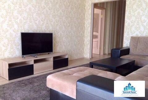 Сдаю 3 комнатную квартиру в новом кирпичном доме по ул. Труда - Фото 4